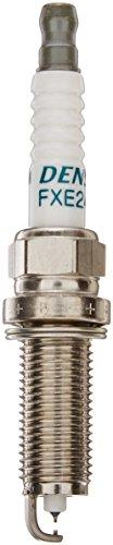Denso (3457) FXE24HR11 Iridium Long-Life Spark Plug, (Pack of 1)