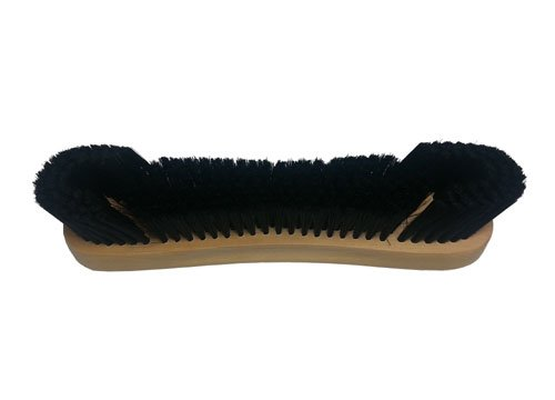 Billiards or Casino Large Table Brush by Spinettis