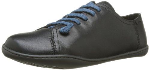 Camper Zapatillas Cami Negro - negro