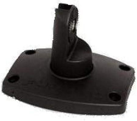 Furuno 001 – 384 – 190 giratorio soporte de montaje para FCV620 (menos pomo): Amazon.es: Hogar