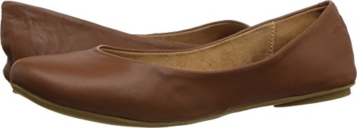 kenneth cole women shoes - 4