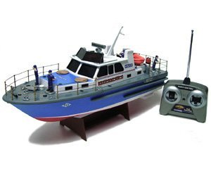 battery powered toy boat with B006wc4ew0 on Gimp Tutorial Straight Lines additionally 10883 Meisterstueck Classique Ballpoint Pen moreover 5 Ft Two Piece Blowgun furthermore 201625241014 in addition Toy Boats Toy Boats Toy Boats.