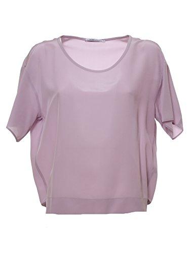 agnona-womens-u4082t904oyc16-purple-silk-top