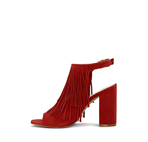 Vince Camuto Women's Winiveer Dress Sandal Red Rose outlet geniue stockist find great cheap online clearance 100% authentic MAVFEGsEC