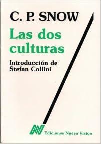 Descarga gratuita de libros en pdf en línea. Las DOS Culturas 9506024014 MOBI