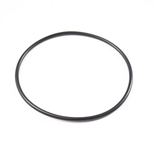 Paslode STD302240 O-Ring Genuine Original Equipment Manufacturer (OEM) Part ()
