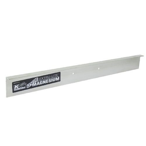 Kraft Tool GG875-01 Magnesium Asphalt Placer Lute Blade