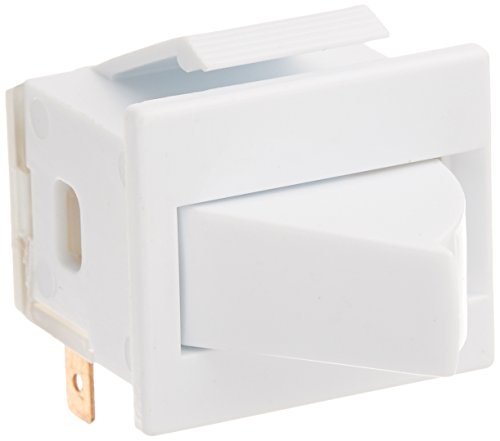 Refrigerator Door Light Switch for Whirlpool,