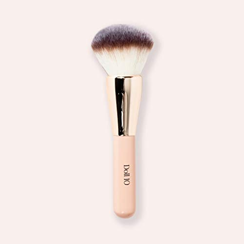 Powder Brush No. 18