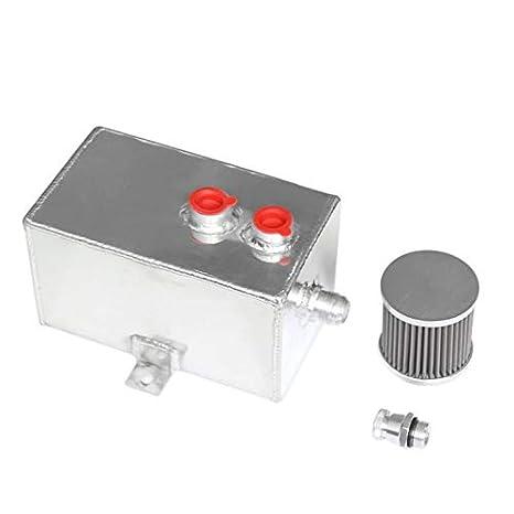 El Aceite Respirable Modificado Coche Cuadrado 3L Puede con ...