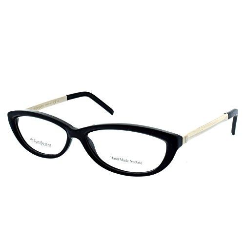 Yves Saint Laurent 6332 Eyeglasses-0RHP - Ysl Reading Glasses