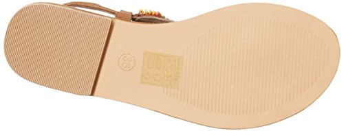 COOLWAY Women's Miami Flat Cue SXs291fppw