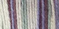 Spinrite Silk Bamboo Yarn, Saffron by Spinrite
