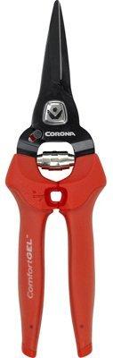 Corona Clipper FS 3204 ComfortGEL Floral Snips