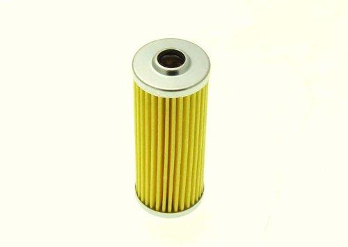 Equipment Filter Element #M801101 ()