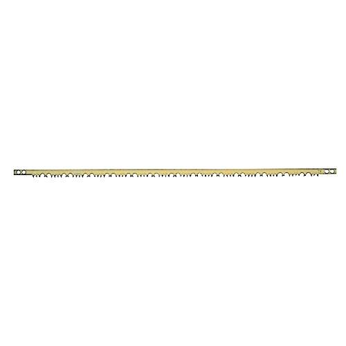 """Bahco SE-23-21 Spareblade bow saws, 20.67"""""""