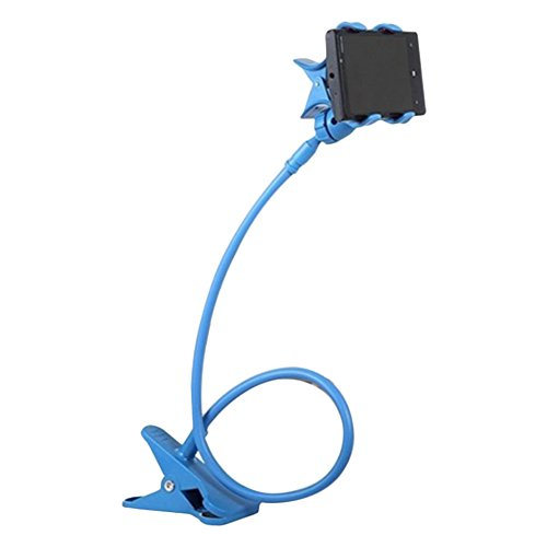 ace-seller-360-degree-roating-flexible-phone-holder-stand-for-mobile-long-arm-holder-bracket-support
