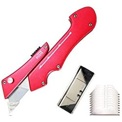 Knife Paper Cutter - 1PCs