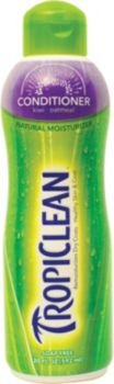 Tropiclean Kiwi Dog Conditioner 20 oz, My Pet Supplies