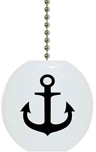 fan pulls anchor - 8