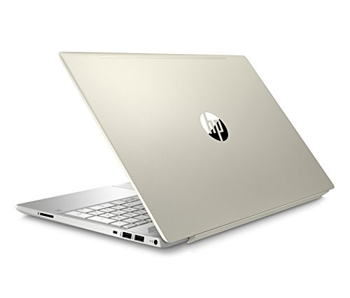 HP Pavilion 15-cs0051cl 15.6in Full HD Notebook PC - Intel Core i5-8250U...