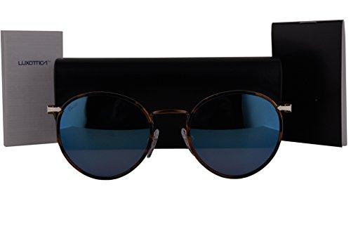 persol-po2422sj-sunglasses-havana-w-blue-mirror-brown-lens-1065o4-po-2422sj