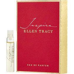 Ellen Tracy Vial - 5