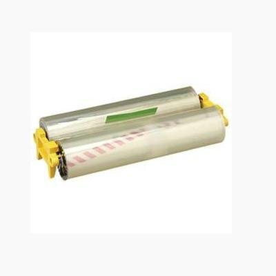 Brother Double-Side Laminate Refill Roll for The LX-1200 (12-Inch) by Brother