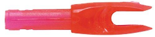 Easton Technical Products A/C/E G Nock Large Deep - Easton Nocks Lighted