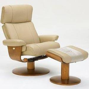 Sensational Amazon Com Norfolk Massaging Air Lumbar In Khaki Top Grain Pdpeps Interior Chair Design Pdpepsorg