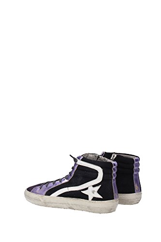 UK Violet Golden Goose Women Sneakers G29WS595F60 wFw4RqC