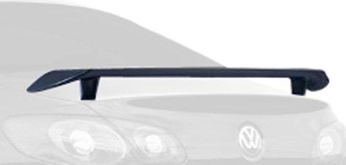 RDX Racedesign Rear Spoiler