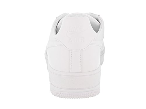 Nike Men's 845052-001 Fitness Shoes White/White White 9Wgrvh