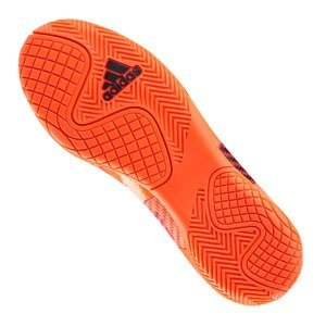 Adidas X 15.4 IN J - 34