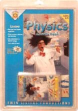 Download Physics (Book & Cassette) PDF
