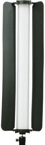 Intellytech IntellySticks 24-1 Unit Kit with Barn-Doors