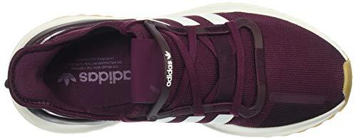 adidas Originals Men's U_Path Run Sneaker