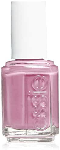 essie Spring 2017 Nail Polish Collection, Backseat Besties