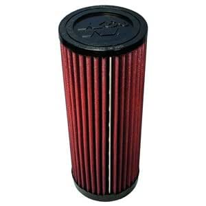 Air Filter, 10 3/4 In.