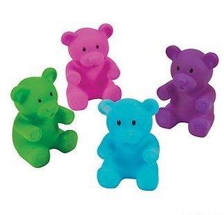 gummy bears merchandise - 2
