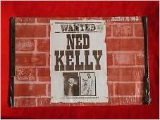 Kostenlose Bücher herunterladen doc Ned Kelly: A Collection of Contemporary Documents (Jackdaw) PDF ePub iBook