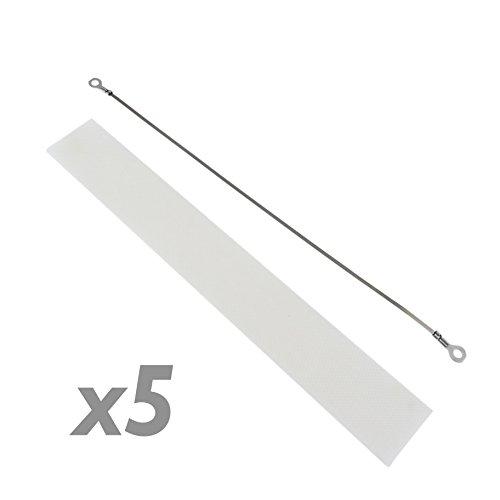 12 impulse sealer replacement - 1