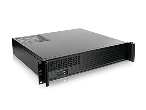 2u rack mount case - 8