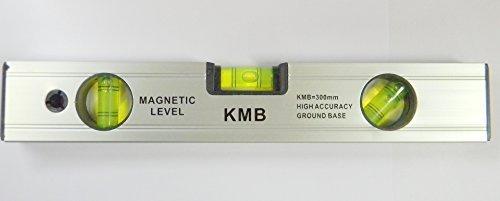KMB Spirit Level 12'' -