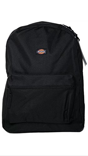 Dickies Recess Backpack