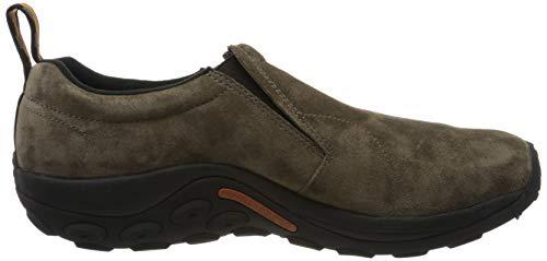 Merrell Men's Jungle Moc Slip-On Shoe