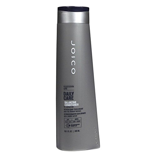 Joico Daily Balancing Conditioner 10.1 oz (Lite)