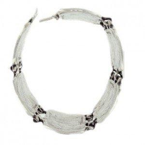 Bracelet Toulhoat Morgane