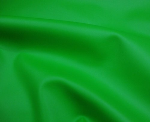 Grade Commercial Vinyl - Lime Contract Commercial Marine Grade Upholstery Vinyls Faux Leather Fabric Per Yard