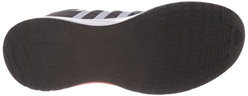 adidas Zapatilla Galaxy Elite M 45494